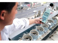邯郸地区合格的河北恒一检测空气检测服务,沙河废水检测