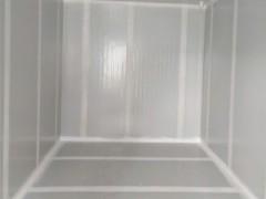 選購超值的小型冷庫就選冰地制冷-制冷