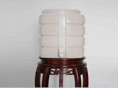 矿物质水——热销的净水缸在哪可以买到