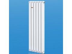 优质铜铝复合散热器厂家当属兴源散热器,山东铜铝复合散热器