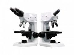 生物顯微鏡價格|生物顯微鏡廠家|生物顯微鏡直銷|奧凱視