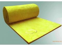 大量供应销量领先的岩棉板,青海岩棉板密度