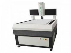 大朗智泰影像測量儀廠家_價位合理的智泰影像測量儀要到哪買