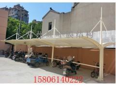 安徽膜結構汽車棚,江蘇膜結構汽車棚價格