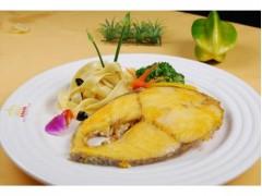 泉州珍尚食品-實力可靠的鱈魚排經銷商_甘肅。鱈魚排