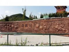 城市雕塑优质供应商_沈阳天润华德雕刻公司——佳木斯城市雕塑厂家
