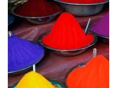 上海仿古专用色精多少钱 报价合理的仿古专用色精【讯息】