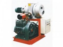 罗茨泵供应商,四川质量好的罗茨真空泵供应