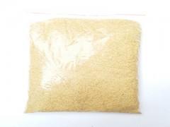 蚌埠知名的稻糠粉40目提供商_实惠的稻糠粉40目