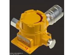 CO800点型有毒气体探测器价格如何