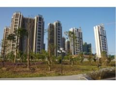 蘭州房地產開發企業,房地產開發當選順慶實業