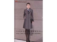 新疆经典大衣——哪里有卖报价合理的经典大衣