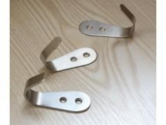 优质置物架,想买好用的衣钩,就来邦洁皇金属制品