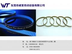 鄂州电动注塑机皮带 诚挚推荐有品质的传动皮带