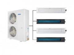 佳木斯家用中央空调 质量好的家用中央空调就在沈阳瀚琪机电设备