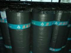 内蒙防水材料_物超所值的银川防水材料宁夏虎城防水供应