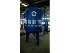 锦利程环境科技供应优质的医疗废水处理设备-高性价工业污水处理设备