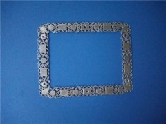 畅销的锌合金压铸件价格怎么样|东莞锌合金压铸件
