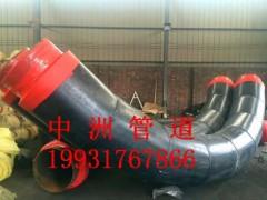 口碑好的防腐管道|沧州环氧煤沥青防腐钢管供应商哪家好