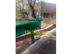 銀川高速公路護欄|鄉村護欄|價格一米多少錢_官網