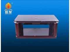 买优质天然气取暖炉找旺发炉具有限公司_天然气取暖桌价格
