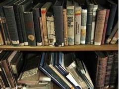 寶山區高價老書回收,上海什么地方有提供劃算的上海回收舊書