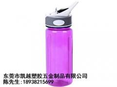 提供质量好的中空吹塑——鄂州中空吹塑厂