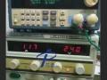 5-35V输入升压8-100V各种升压解决方案