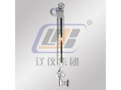 高溫高壓玻璃板液位計供應商哪家好 高溫高壓玻璃板液位計廠家
