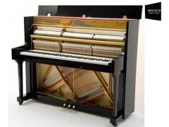 卡哇伊钢琴|什么样的乌鲁木齐珠江钢琴好用