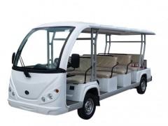 臺州口碑好的電動高爾夫車系列 2座 4座 6座 8座供應商-電動觀光車價格