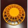 推荐手板厂,东莞高水平的3D打印手板模型定制