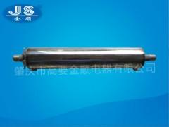 想买好用的不锈钢加热管就来金顺电器,饮水机加热器