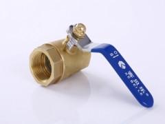 专业的铜头不锈钢软接-客贝乐系列水系统末端配套供应商|小体阀门制造商