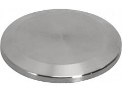 温州优质的不锈钢快装片_厂家直销|河北快开片