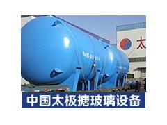 優質標準搪玻璃儲罐|淄博哪里有售賣60000L標準搪玻璃儲罐