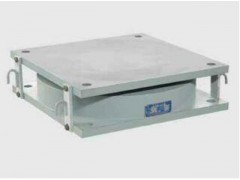 華工建供應新品JPZ(II)型盆式橡膠支座|盆式橡膠支座規格
