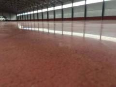 金刚砂耐磨地坪材料公司-金刚砂耐磨地坪材料-本色行情价格