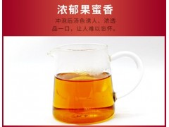 創新型的遵義紅——口碑好的2018新茶春茶條裝特級遵義紅茶120g銷售冠軍推薦