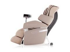 荣泰按摩椅厂商_西安哪里有供应高质量的按摩椅
