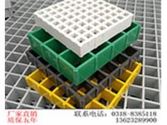 供销玻璃钢格栅养殖厂格栅,耐用的玻璃钢格栅养殖厂格栅【供应】