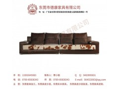 大朗沙发定做|品质客厅沙发上哪买好