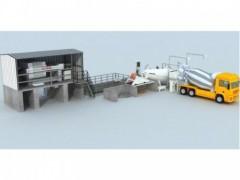 砂石分离压滤机厂家_泉州物超所值的砂石分离压滤机批售