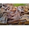诚信废钢回收公司|江阴废钢回收