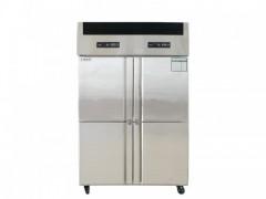 【厂家推荐】质量良好的冰柜动态_即墨冰柜厂家
