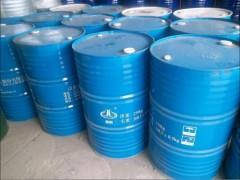 环洲商贸实惠的二氯甲烷,内销二氯甲烷