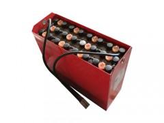 供应东莞耐用的二手叉车蓄电池|二手叉车电池批发