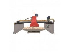 紅外線切割機-優惠的一體橋式切石機鑫峰機械供應