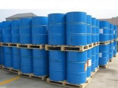 品牌好的乙醇供应商——银川乙醇