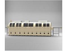 凯士特液晶屏如何保持较长使用寿命|液晶显示器厂商
